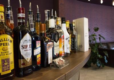 barman na impreze Śląsk